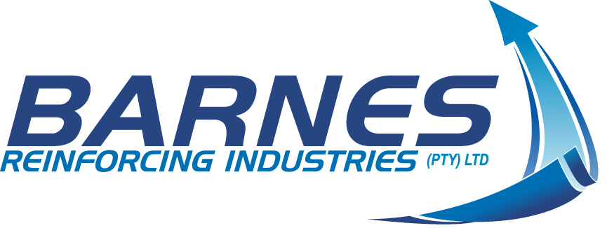 Barnes Reinforcing Industries
